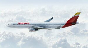 European Airlines Will Recover 70% Of Their Sales In Mark1199